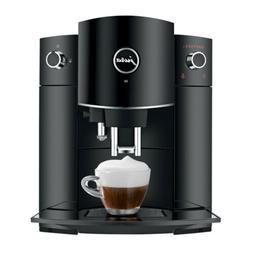 Jura 15215 D6 Automatic Coffee Machine