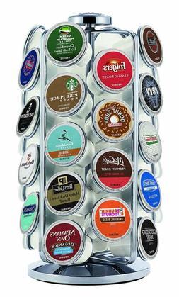 Keurig 5000196801 K-CupPod Carousel Coffee Machine Accesso