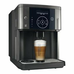WMF 900 S fully automatic coffee machine, free shipping Worl