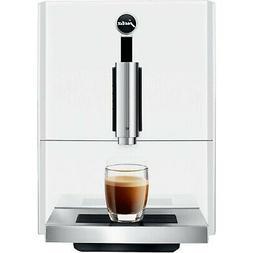 Jura A1 Ultra Compact Coffee Center with P.E.P.