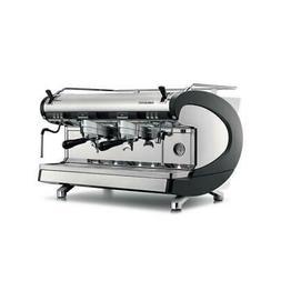 Nuova Simonelli Aurelia Wave Semi Automatic Espresso Coffee