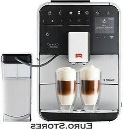 MELITTA Barista T Smart F83/0-101,Coffee Machine,1.8 Liter W