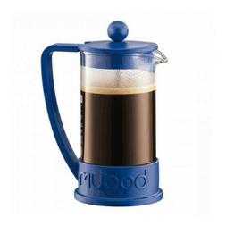 Bodum Bean French Press Ice Coffee System Maker 12 Cup/51 Oz