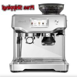 Best Quality Coffee Maker Coffe Makers On Sale Coffee GRINDE
