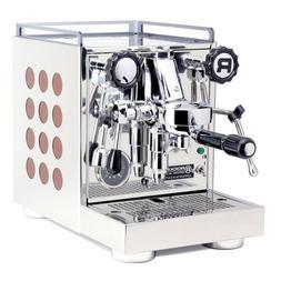 Brand new Rocket Apartamento Espresso Coffee Machine