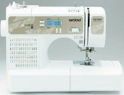 Brother Rsq9185 Computerized Sewing And Quilting Machine Ren