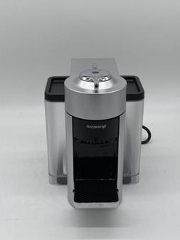 Nespresso by De'Longhi ENV135B Coffee and Espresso Machine b