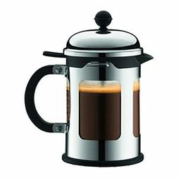 chambord 4 cup french press coffee maker