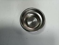 COFFEE MACHINE SPARE PARTS 1 Cup Group Filter
