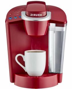 Keurig Coffee Maker K50 Machine Classic Series Brewer Automa