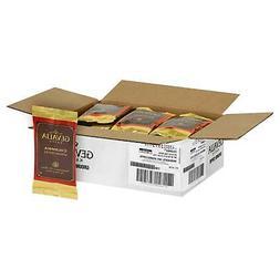 Gevalia Columbian Ground Coffee - 2.5 oz. pack, 24 packs per