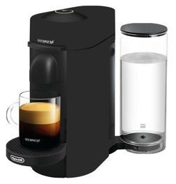 DeLonghi ENV150BM Nespresso Vertuo Plus Deluxe Coffee and Es
