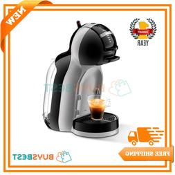 Delonghi NESCAFÉ Dolce Gusto Mini Me Pod Coffee Machine 146