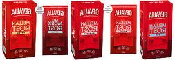 Gevalia Drink Together Filter Ground Coffee 500 g  Made in S