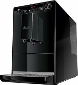 MELITTA E 950-222 Caffeo Solo Automatic Coffee Machine 15Bar