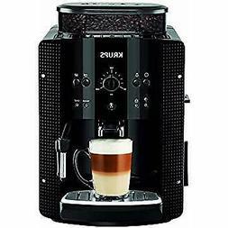 Krups EA815070 Fully Automatic Coffee Machine (1450 Watt, 1.