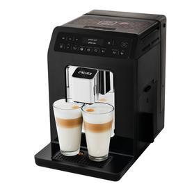 Krups EA8908 coffee machine Evidence, from Germany,free ship