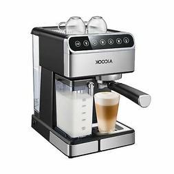 espresso machine barista espresso coffee maker