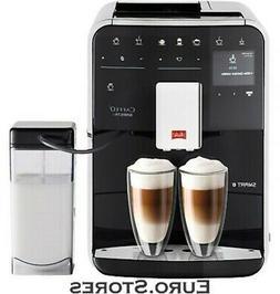 MELITTA F83/0-102 Barista T Coffee Machine 1.8 Liter Water T