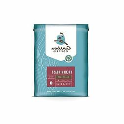 french roast whole bean value pack 40