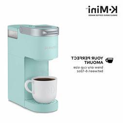 Keurig K-Mini Single Serve Coffee Maker, Travel Coffee Machi
