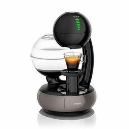 Krups KP3108 Nescafé Dolce Gusto Esperta coffee capsule mac