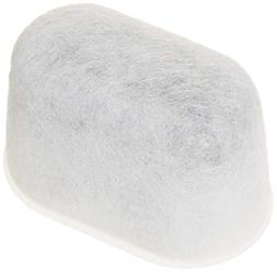 Everyday KWF-12 12-Replacement Charcoal Water Filters for Ke