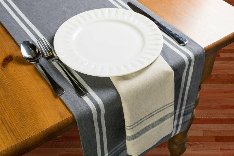 DII Washable, French Kitchen Table