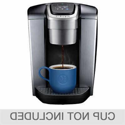 KEURIG 2.0 K-CUP MACHINE 15 FREE
