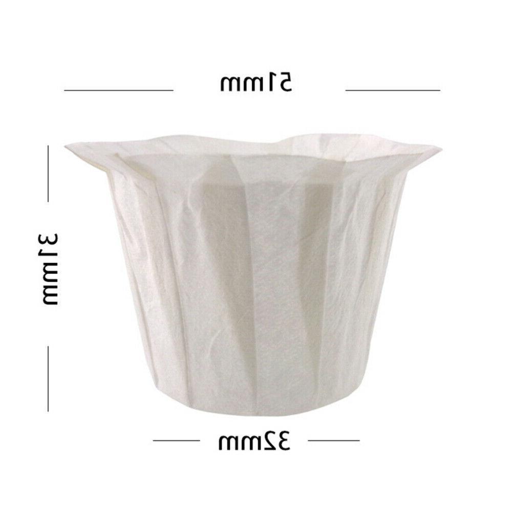 50pcs Disposable Cups Hom