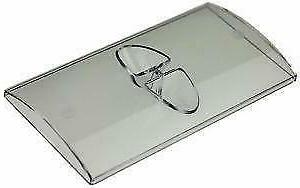 6592950 lid bean container for coffee machines