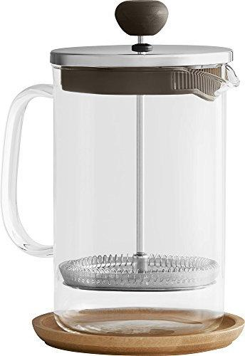 Caribou Coffee - 5-Cup French Press
