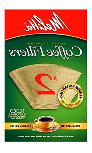 Coffee -- 12