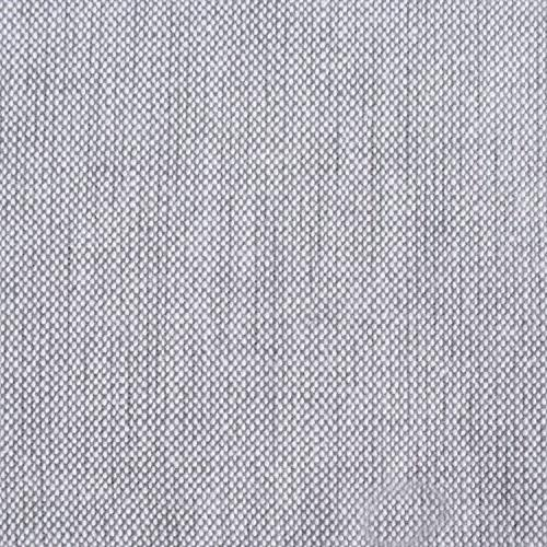 DII 100% Machine Everyday Tablecloth Summer Outdoor Picnics-60x84 Seats to People,
