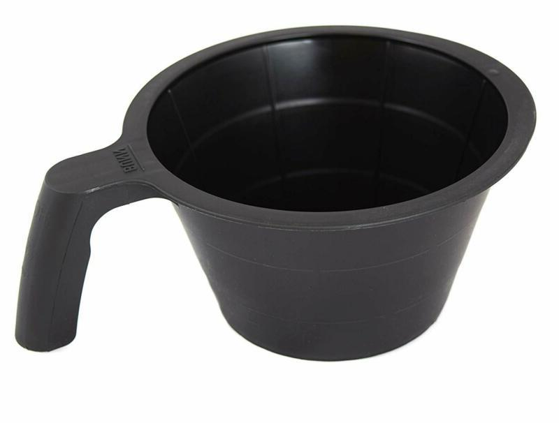 Bunn Velocity Brew 10-Cup Black