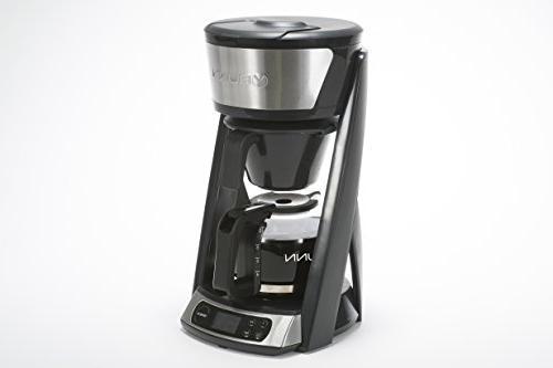 BUNN N Brew Programmable 10 Stainless