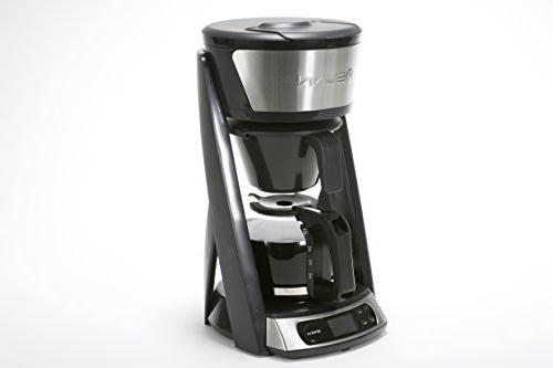 BUNN HB Brew 10 Cup,