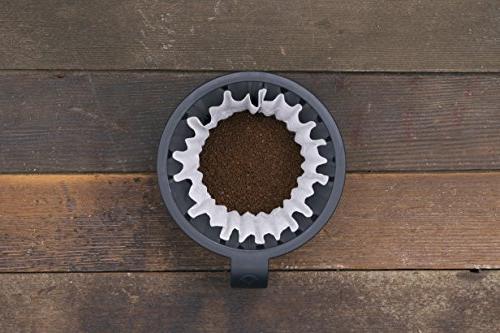 BUNN HB Brew Programmable 10 Cup,