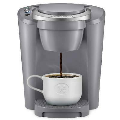 K-Cup Coffee Machine 6-10oz Keurig