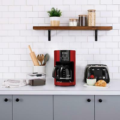 Mr. Coffee 12 Maker Machine