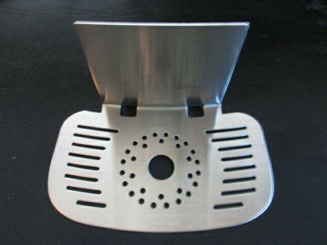 Hamilton CUP REST Fits Models 49981 & 49981A Machine