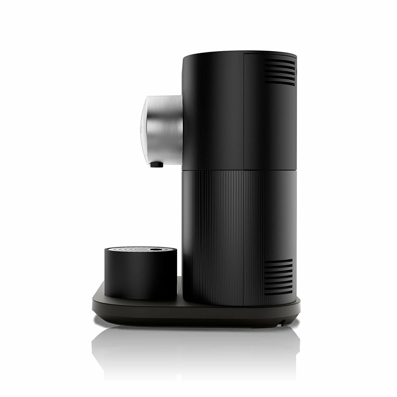 Krups Nespresso XN6008 Capsule Machine Expert Thermoblock ...