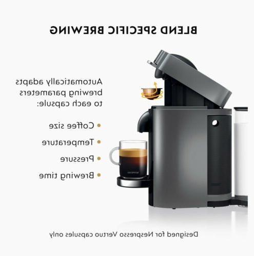 NEW Coffee by De'Longhi,