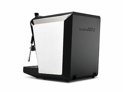 NUOVA COFFEE ESPRESSO NEW MODEL 220V