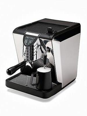 COFFEE ESPRESSO MACHINE NEW MODEL 220V