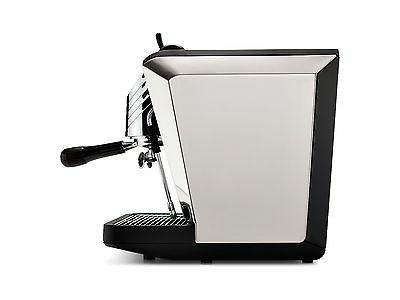 NUOVA OSCAR COFFEE MACHINE NEW