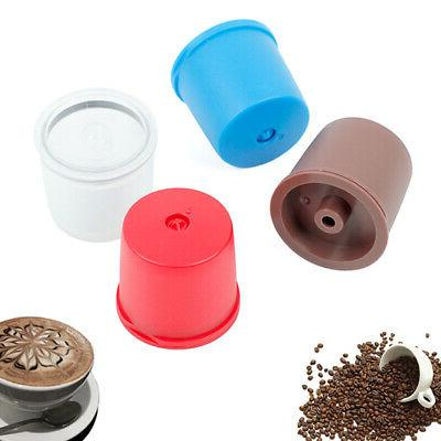 Pack K-Cup For Machine Brown