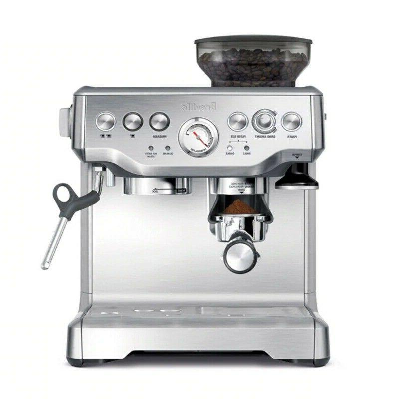 Proffessional Coffee Maker All