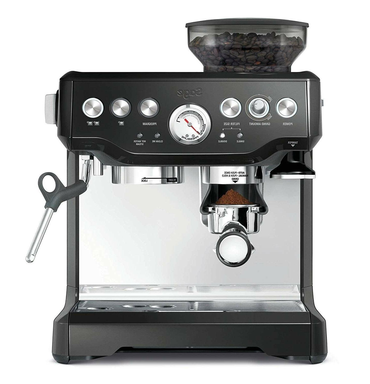 proffessional coffee machine expresso maker grinder american