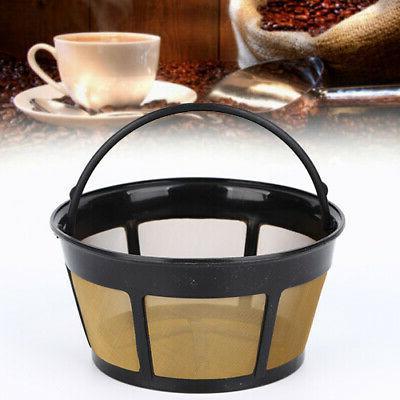 Reusable Basket Coffee ALL Mr.